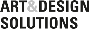Art & Design Solutions